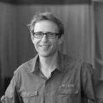 Steve Mundell profile