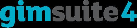 GIM Suite 4.2 Release, GIM Suite 4.2 Release